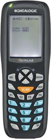 Máy tính di động Datalogic Formula