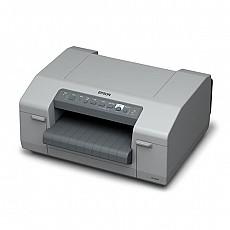 Máy in hóa đơn Epson GP-M830