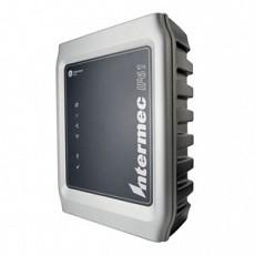 Mạng đọc mã vạch IF61 Enterprise RFID Reader