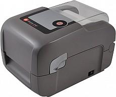 Máy in mã vạch  Datamax-O'Neil Datamax E-4205A Mark III