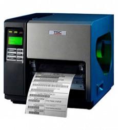 Máy in mã vạch TSC TTP 346M