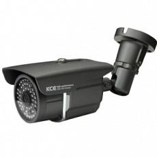 Camera quan sát KCE - SBI 1154CB