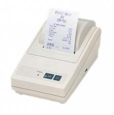 Máy in hóa đơn bán hàng Citizen CBM-910 Type II