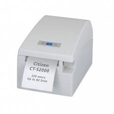 Máy in hóa đơn nhiệt Citizen CT-S2000