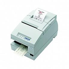 Máy in hóa đơn nhiệt Epson TM-H6000II