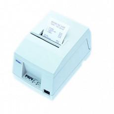Máy in hóa đơn nhiệt Epson TM-U325