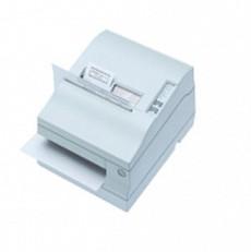 Máy in hóa đơn nhiệt Epson TM-U950