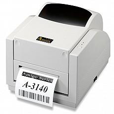 Máy in mã vạch Argox A-3140