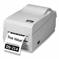 Máy in mã vạch Argox OS-214TT