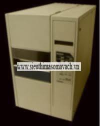 Máy in mã vạch RING 8012PMX