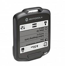 Máy tính cầm tay symbol Motorola SB1