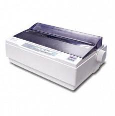 Máy in hóa đơn Jolimark DP320