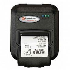 Máy in mã vạch di động Datamax Apex 4/4i