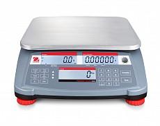 Cân bàn đếm điện tử Ranger 2000 Ohaus