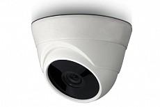 camera quan sát avtech KPC143 zEp