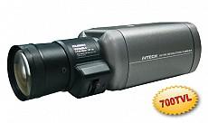Camera giám sát thân màu AVTECH AVC181ZP