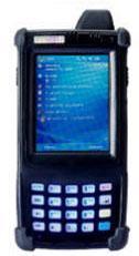 Máy tính di động Unitech PA800