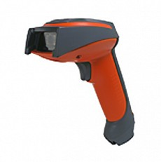Máy quét công nghiệp Honeywell 4820i Industrial Cordless Area Imager