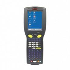 Máy kiểm kho Honeywell MX9