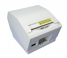 Máy in hóa đơn bán hàng Star TSP800II