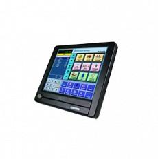 Máy POS cảm ứng POS-6508