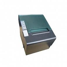 Máy in hóa đơn nhiệt PRP 085 US