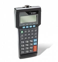 Máy tính di động Datalogic PT 2000