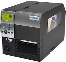 Máy in mã vạch Printronix SL4M