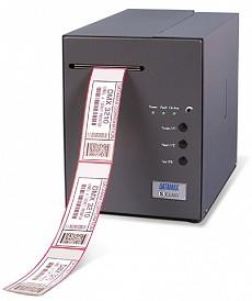 Máy in vé Datamax-O'neil S-Class ST 3210