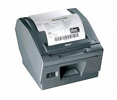 Máy in hóa đơn siêu thị Star TSP800RX