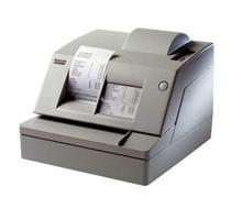 Wincor Nixdorf ND77 Dot Matrix POS Printer