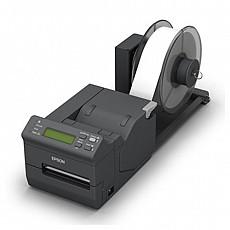 Máy in hóa đơn Epson TM-L500A