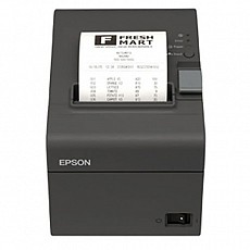 Máy in bill Epson TM-T81II (USB)