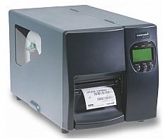 Máy in mã vạch Intermec PD42