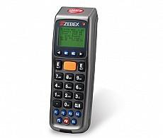 Máy tính di động Zebex Z-2130