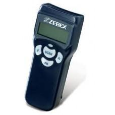 Máy quét kiểm kho Zebex PDL-20