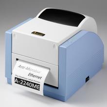 Máy in mã vạch Argox A-2240ME