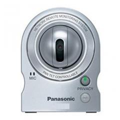 Camera quan sát PANASONIC BL-C111CE