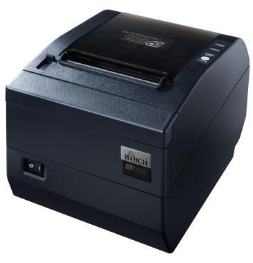 Máy in hóa đơn  Birch BP-003(Chính hãng)
