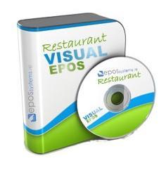 Phần mềm quản lý nhà hàng, bar, resort