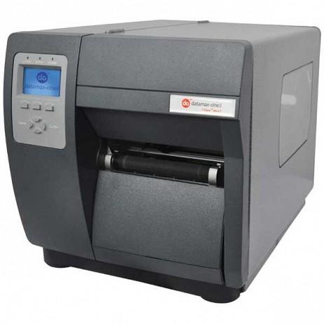 Máy in mã vạch Datamax-Oneil I4310 Max II