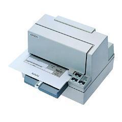 Máy in hóa đơn siêu thị EPSON TM-U590