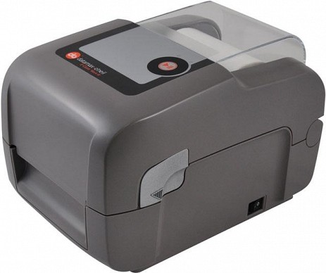Máy in mã vạch Datamax -O'Neil E-4204b Mark III