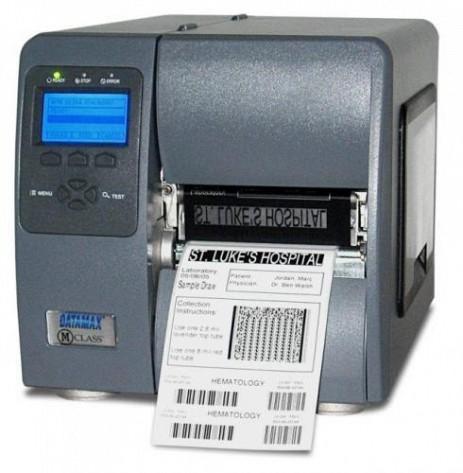 Datamax-Oneil M4206 max II