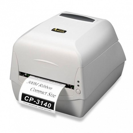 Máy in mã vạch Argox CP- 3140L