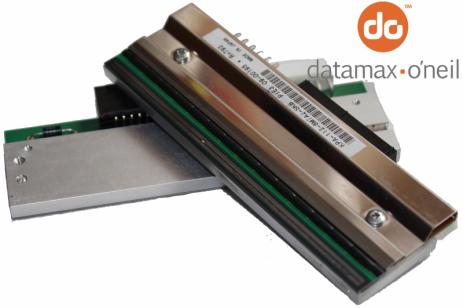 Đầu in mã vạch Datamax I-4212 Mark I