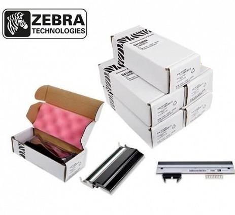 Đầu in cho máy in mã vạch Zebra ZT230(203 dpi)