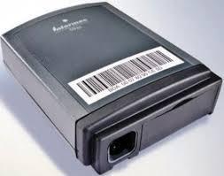 Máy quét mã vạch  Intermec SD61 Wireless Base Station