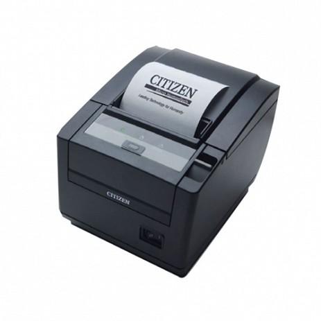Máy in hóa đơn nhiệt Citizen CT-S601