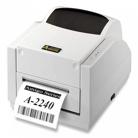 Máy in mã vạch Argox A-2240